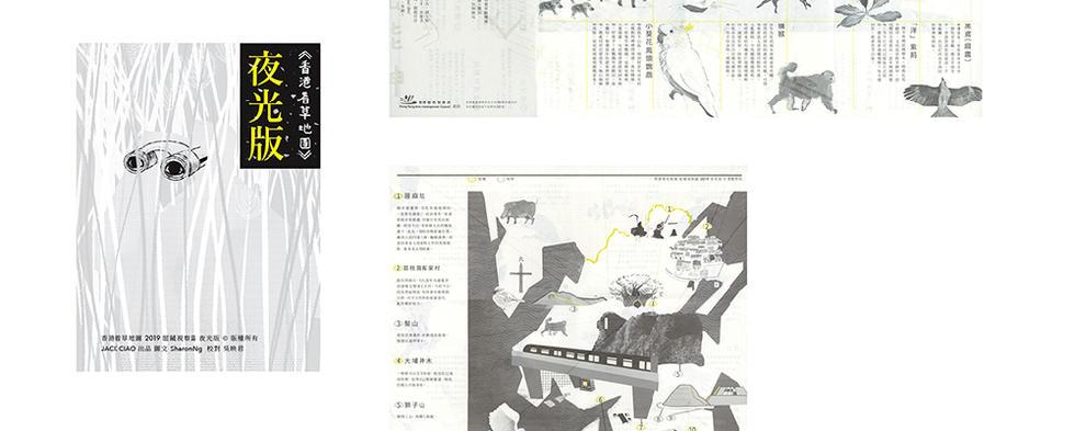 product shot of CHIN-01.jpg
