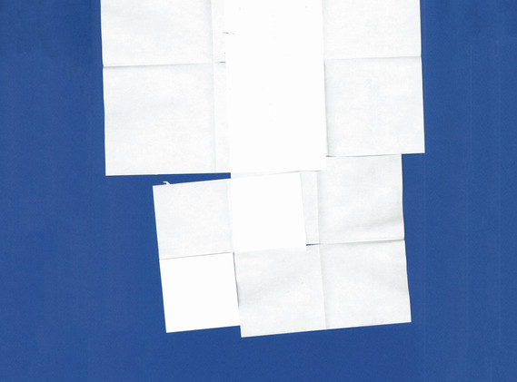 Zine of Fragebogen_scanning-15.jpg
