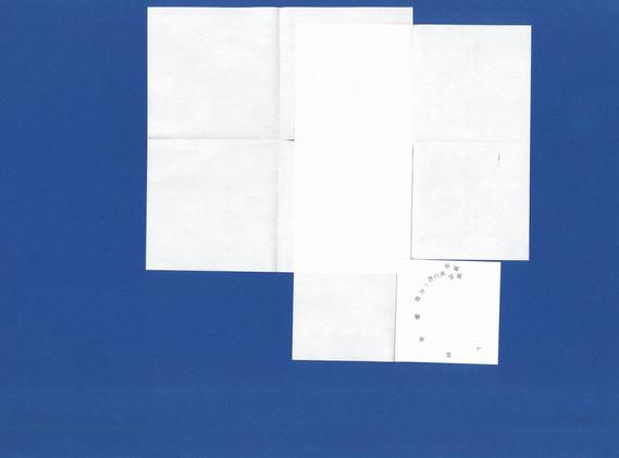 Zine of Fragebogen_scanning-10.jpg