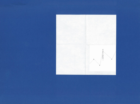 Zine of Fragebogen_scanning-4.jpg