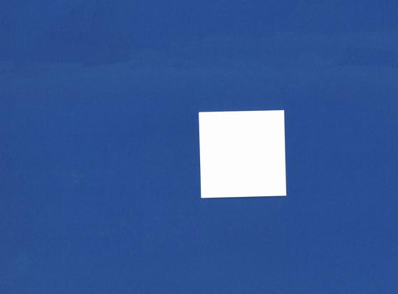 Zine of Fragebogen_scanning-1.jpg