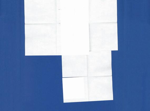 Zine of Fragebogen_scanning-12.jpg