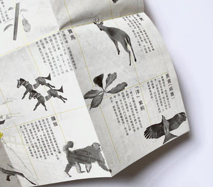 product shot of CHIN-03.jpg