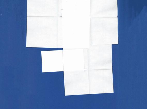 Zine of Fragebogen_scanning-14.jpg