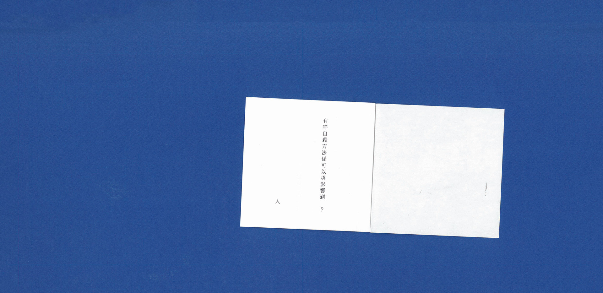 Zine of Fragebogen_scanning-2.jpg