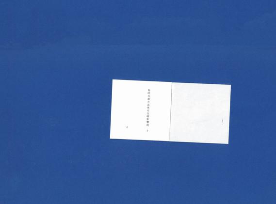 Zine of Fragebogen_scanning-2.jpg