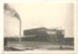 Foto Trater Trattamenti termici anni 60