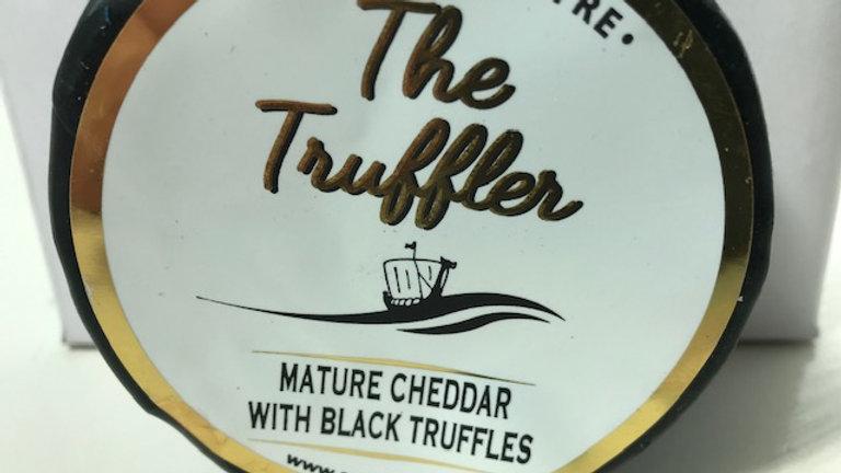Isle Of Kintyre The Truffler 200g