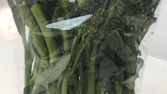 Tenderstem Broccoli 500G