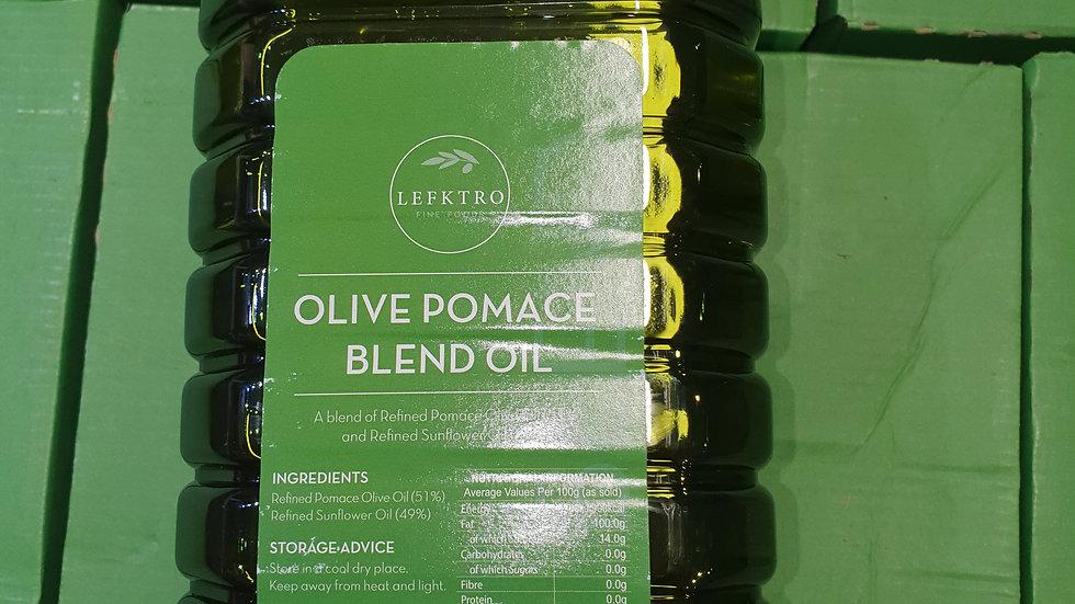 Pomace Oil 5L