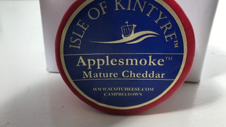 Isle Of Kintyre Applesmoke 250g