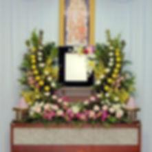 祭壇小20万.jpg