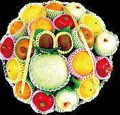 果物15.png