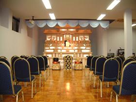 大ホール.png