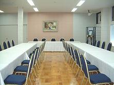 会食室.JPG