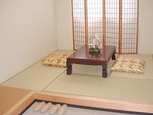 寺院控え室.png