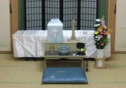 火葬式セット.jpg