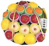 果物10.png