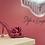 Thumbnail: Rosé Mule