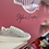 Thumbnail: Bubbly Sneakers