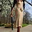 Thumbnail: Rooted Nude Dress