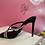 Thumbnail: Glamour Mules