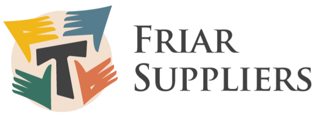 FriarSuppliers_Logo_edited.png