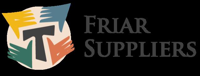 Friar Suppliers