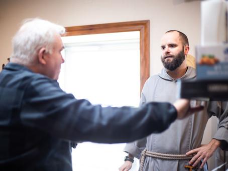 July 2021 Friar Supplier Newsletter