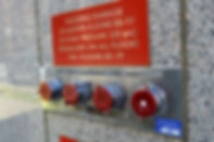 fire-safety-3231128.jpg