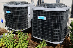 air-conditioner-3629396.jpg