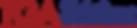 TGA_Logo_Small.png