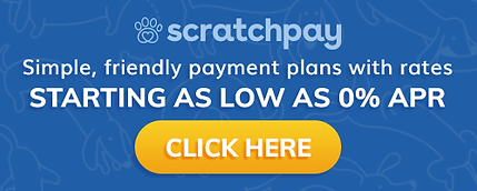 scratchpay button.png