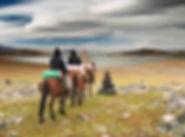 Mongolia-ATS-5.jpg