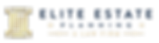 Elite Estae Planning Logo
