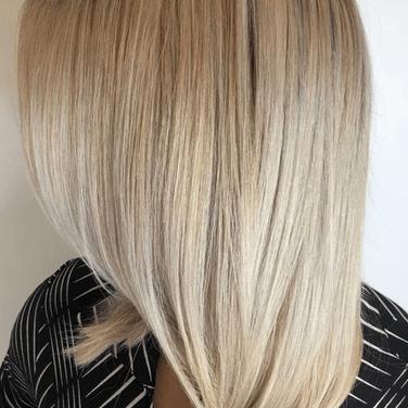 Hair Color