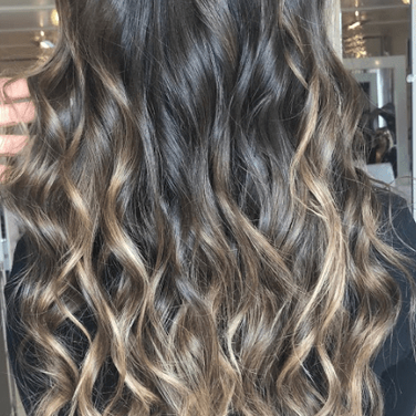 Expresso Balayage Ombre-min.png