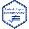 Facebookblueprint-certifiedplanner-01.pn