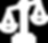 Trust Adminstraton Icon