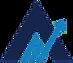 AMJ Marketing Icon