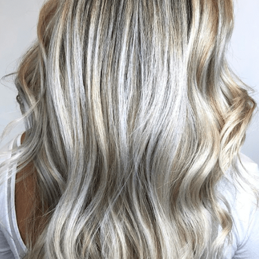 First Session Icy White Balayage-min.png