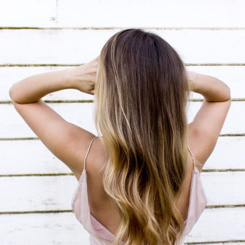 What is Balayage? Everything You Need To Know About The Latest Color Trend