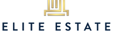 Elite Estate Planning Logo