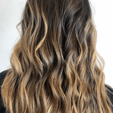 Warm Balayage Ombre-min.png