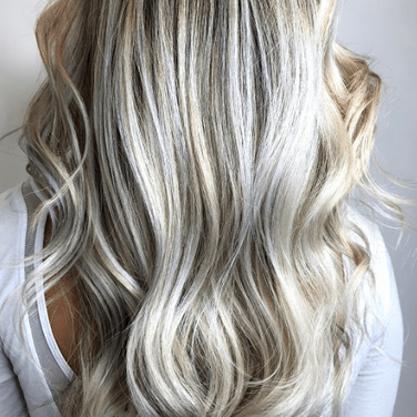 First Sessions Icy White Balayage-min.pn