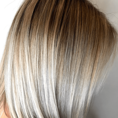 Icy Shadowroot Blonde Melt-min.png