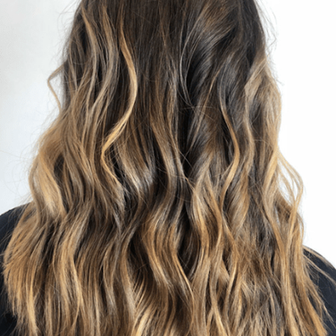 Natural Honey Sunkissed Balayage-min.png