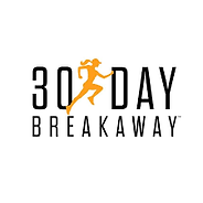 30 day breakaway logo.png