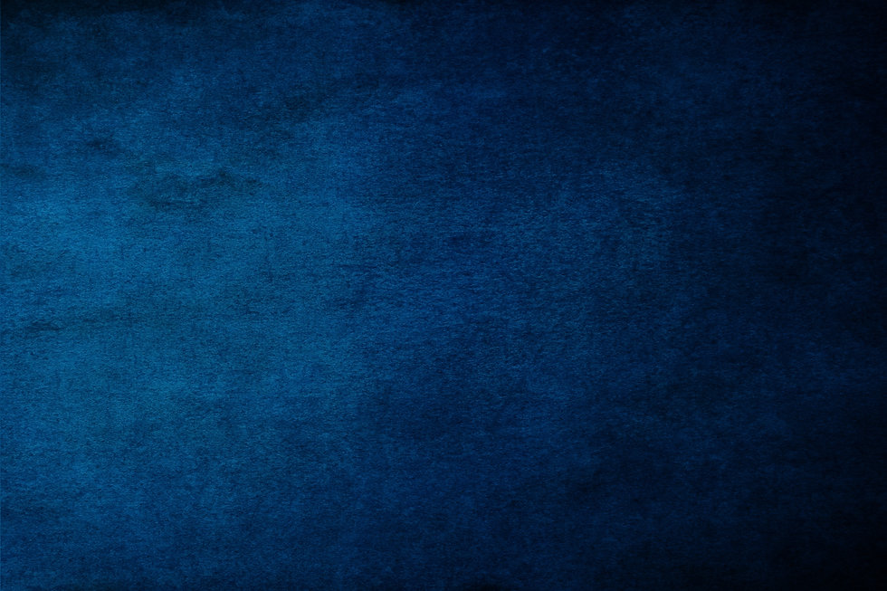 Abstract Blue Background.jpeg