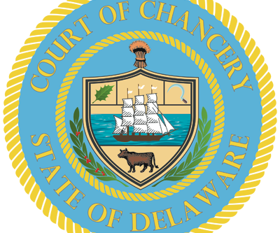 Courtroom Technology Information: Wilmington, Delaware Court of Chancery